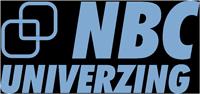 NBC Univerzing